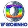 Palavra Cruzada - TV Globinho