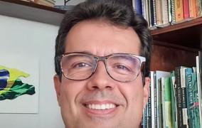 Ao vivo: André Trigueiro fala sobre como podemos combater a poluição