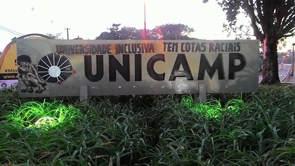 Unicamp 2019: 45% dos autodeclarados pretos e pardos negam cotas no vestibular