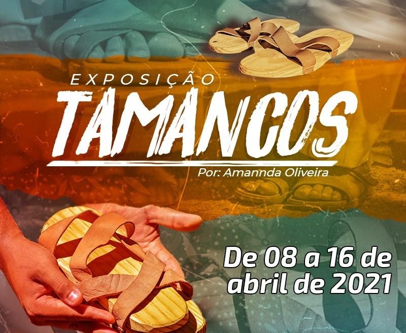 Exposição fotográfica 'Tamancos' é realizada em Arcoverde