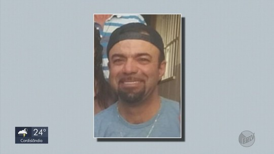 Lavrador morre atingido por raio na zona rural de Santa Rita de Caldas