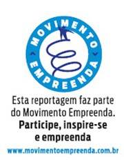 (Foto: Revista Galileu)
