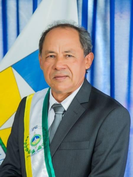 Assassinato do prefeito de Davinópolis completa 1 mês sem nenhuma prisão - Noticias