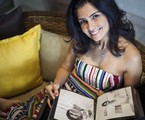 Patrícia França será Delma na nova temporada de 'Malhação' | Bianca Pimenta