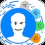 Emoji Contatos Gerente - Foto de Emoji