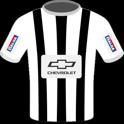 DANILO OP FC