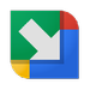 Ferramentas de Entrada do Google