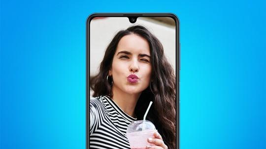 Foto: (Divulgação/Samsung)