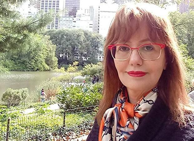 Resultado de imagem para Letícia Dornelles gugu