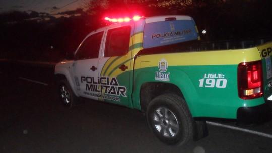 Foto: (José Loiola Neto/Elesbão News)