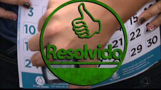 VÍDEOS: JPB 1ª Edição (TV Cabo Branco) desta terça-feira, 19 de junho