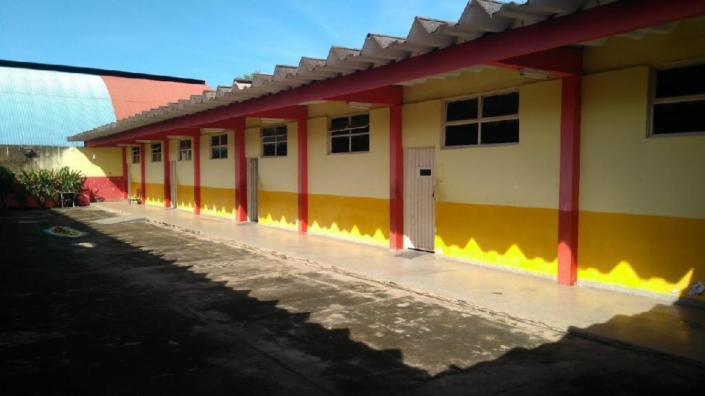 Municipalização de escola com 48 anos de fundação preocupa profissionais de educação em MT
