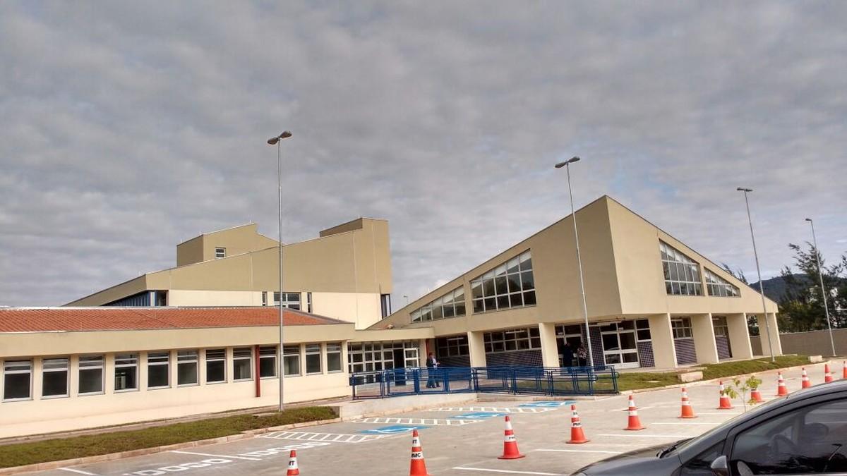 Tribunal de Justiça estuda instalações de Varas especializadas no Fórum de Brás Cubas, em Mogi