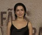 Letícia Sabatella | Globo / Selmy Yassuda