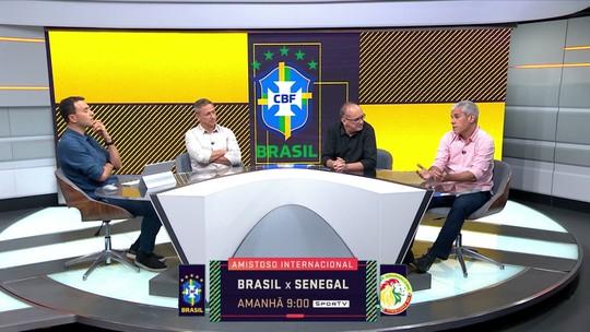 Comentaristas repercutem declarações de Neymar sobre ter privilégios