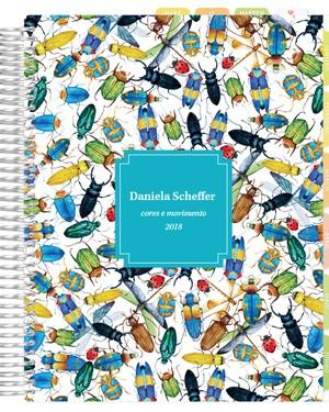 bullet-journal (Foto: Divulgação)