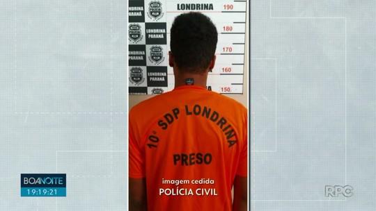 Homem é preso por suspeita de golpe na venda de pacotes para jogos do Palmeiras