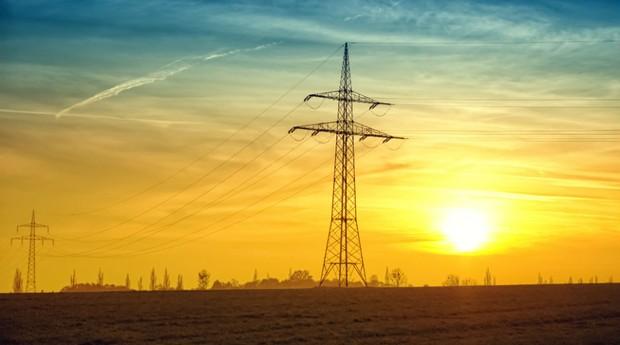 Preços da energia elétrica em 2016 não foi suficiente para aliviar o aumento de 49% acumulado entre 2013 e 2015 (Foto: Pexels)
