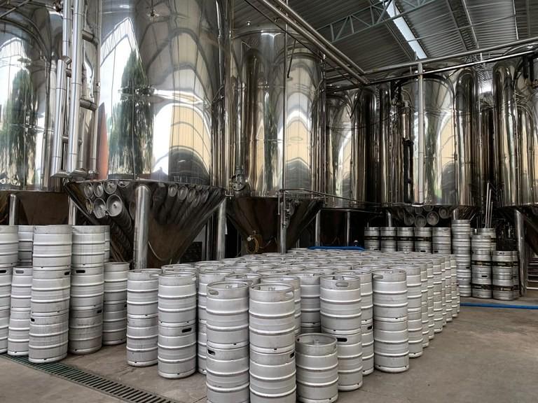 backer-cerveja (Foto: Mapa)