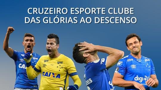 """Adilson Batista dá razão a Rogério Ceni e mira reconstrução do Cruzeiro: """"Muita coisa errada"""""""