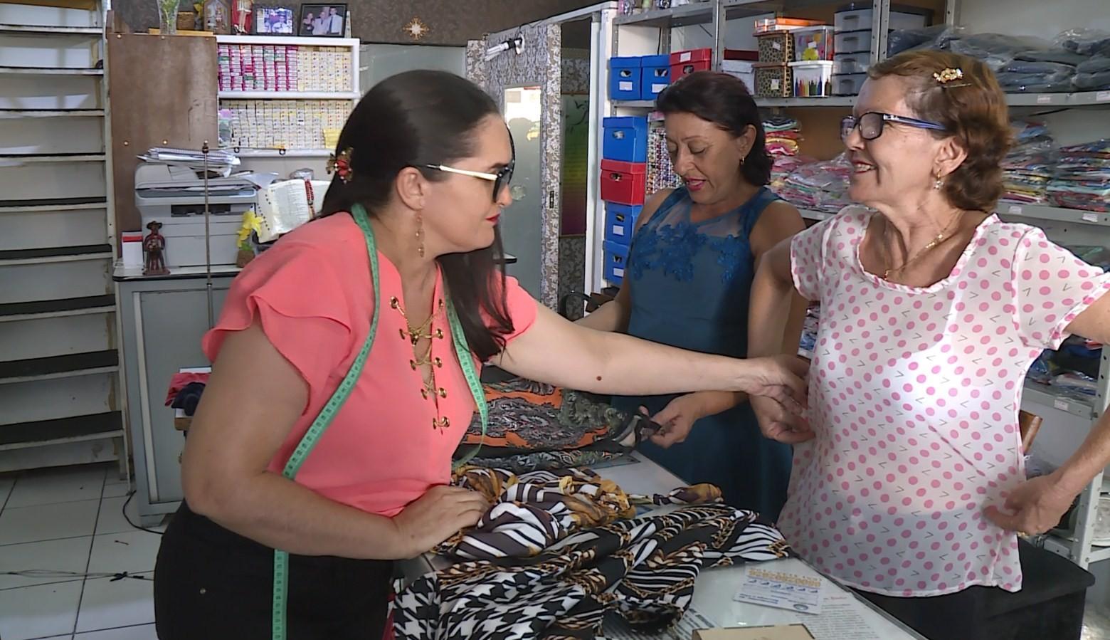 Confira as vagas de emprego do Sine em Macapá para o dia 17 de dezembro