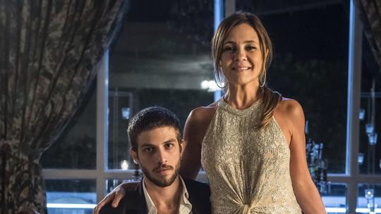 Foto: (TV Globo/João Cotta)