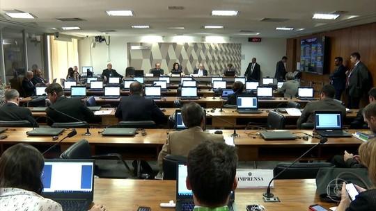 Relator rejeita sugestões para alterar reforma da Previdência