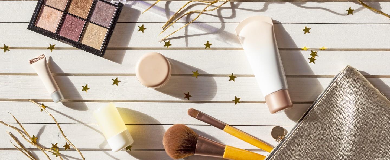 10 kits de beleza perfeitos para presentear no Natal