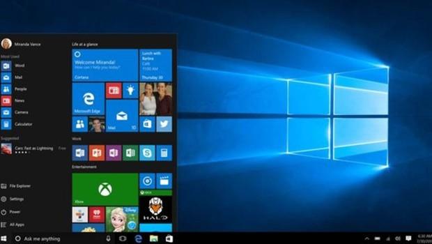 Para não perder dados e contatos, a Microsoft sugere acessar o site de gerenciamento de contas da empresa ao menos uma vez a cada dois anos (Foto: PA/BBC )
