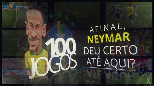 Jornal inglês lista os 100 melhores jogadores do século XXI: Messi lidera, e Ronaldinho é o quarto