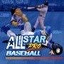 All Star Pro Baseball Lite