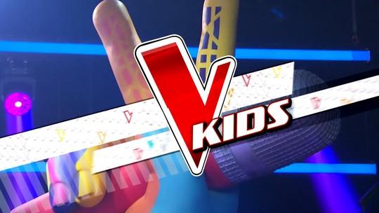 'The Voice Kids': Semifinalistas escolhidos pelos técnicos comentam apresentações