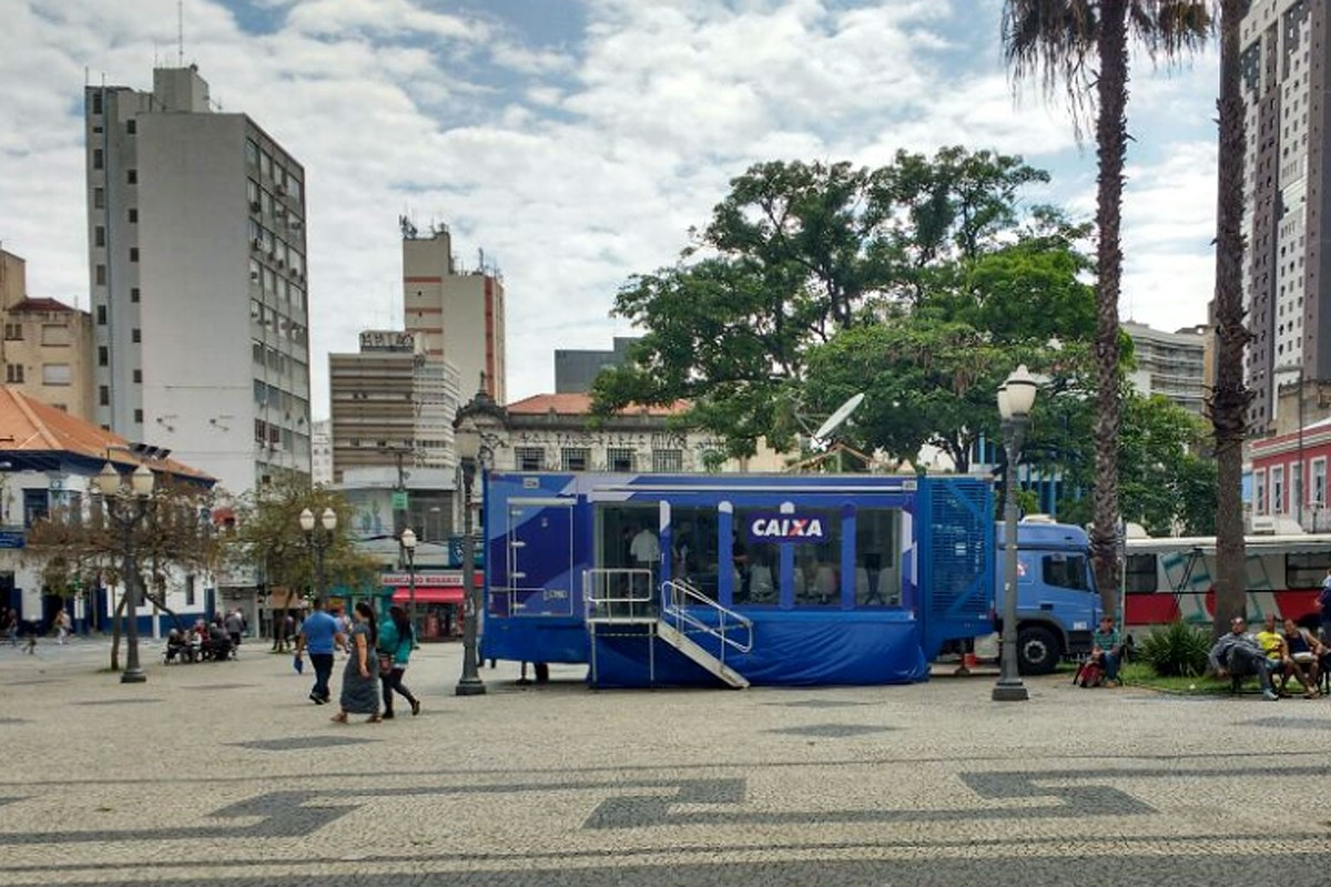 Caixa espera receber R$ 7,2 milhões com campanha de descontos para inadimplentes