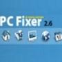 PC Fixer