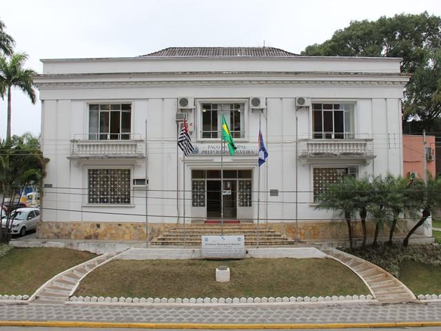 Prefeitura de Registro suspende o funcionamento de serviços não essenciais