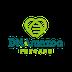 DNAmazon Pet