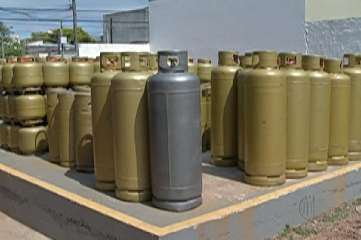 Comerciantes de Suzano driblam aumentos de água, luz e gás