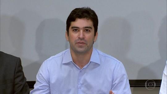 TJPE suspende afastamento do prefeito de São Lourenço da Mata, no Grande Recife