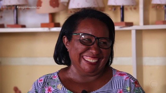 Felicidade vira disciplina na Universidade Federal do Piauí