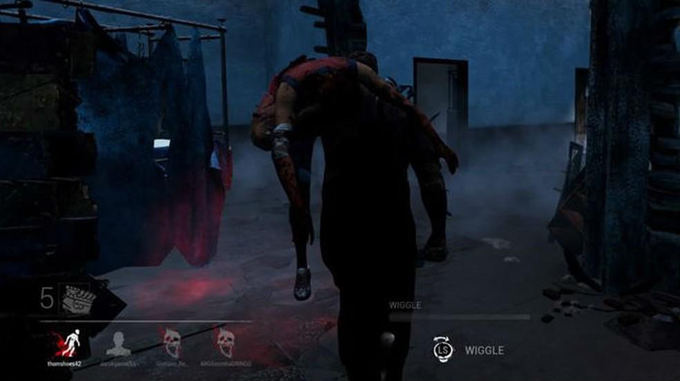 Dicas para jogar Dead by Daylight e sobreviver no game de terror