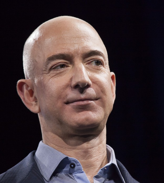 Jeff Bezos, fundador da Amazon, é contra o PowerPoint. Entenda por quê