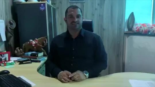 Estádio João Saldanha, em Guajará-Mirim, passará por reformas e poderá ficar inutilizável durante o Estadual de 2020