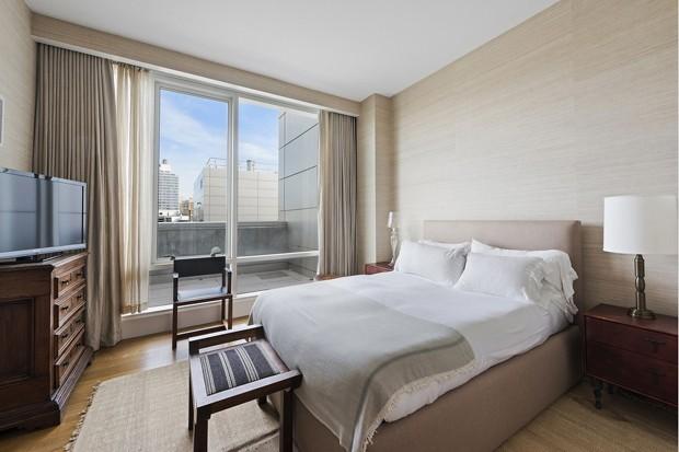 cobertura-apartamento-justin-timberlake-nova-york-à-venda-bairro-soho (Foto: Reprodução)