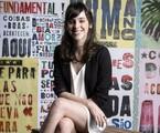 Manoela Aliperti | Rede Globo / Ramón Vasconcelos