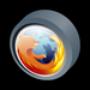Media Converter para Firefox