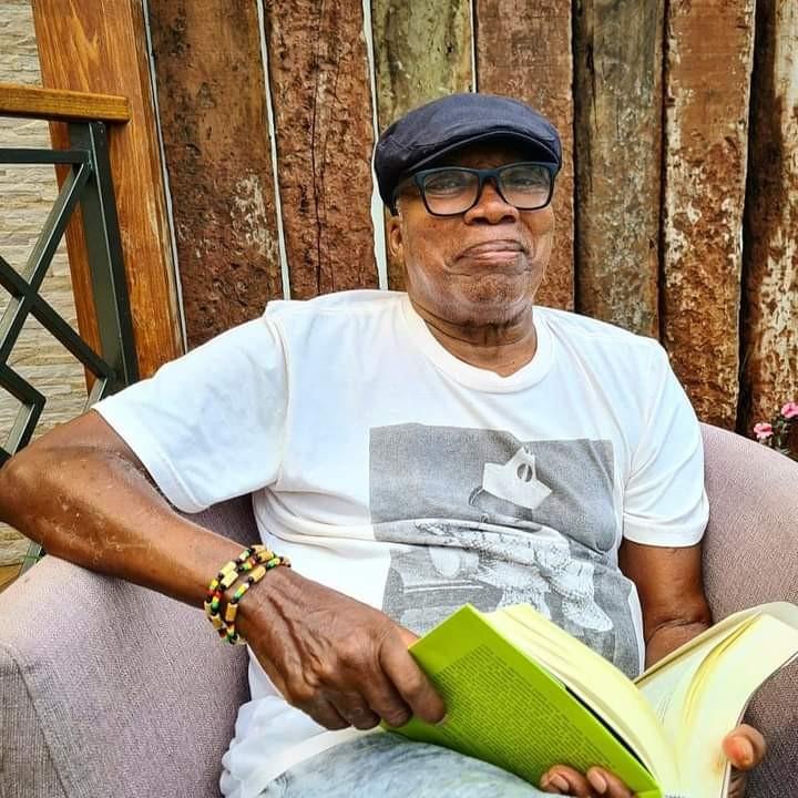 Milton Nascimento anuncia filme sobre a trajetória do artista