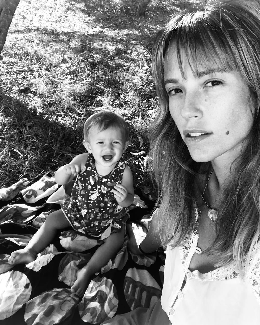 Juliana Didone: para ela, ter o seu momento é fundamental (Foto: Reprodução/Instagram)