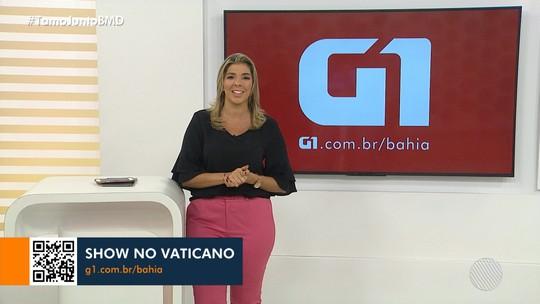 Margareth Menezes e Waldonys vão se apresentar na cerimônia de canonização de Irmã Dulce