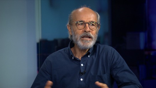 10 Segundos Para Vencer: pai de Éder Jofre nas telas, Osmar Prado conta histórias de minissérie