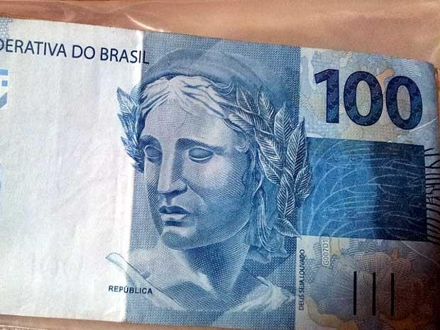 Renda Pará começa a ser pago para nascidos no mês de novembro